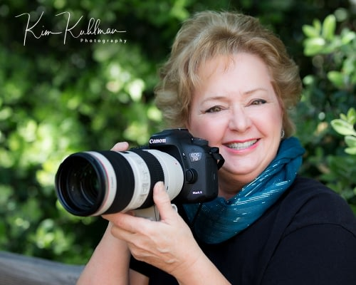 Photographer Environmental Headshot Personal Branding Social Media LinkedIn