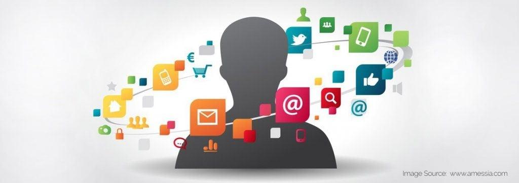 PPA Super 1 Day Digital Strategy
